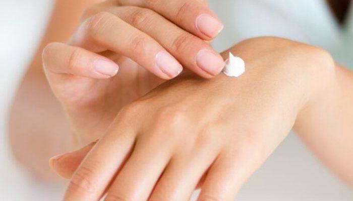 Kosmetyki naturalne kontra syntetyczne