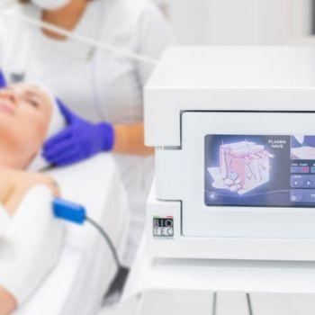 intraject zabieg laxandre kalisz