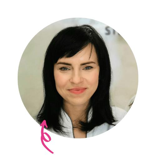 Agata Frątczak